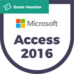 526580_Access_Exam Voucher