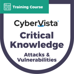 Critical Knowledge Threats and Attacks