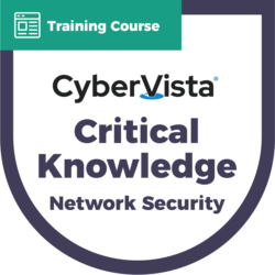 Critical Knowledge Network Security