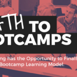 Blog_Death to Bootcamps